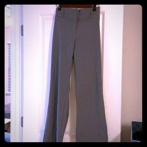 Comfort Dress Pants - Size 13/14